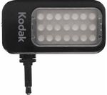 KODAK SP410 LED Flash for Smartphones