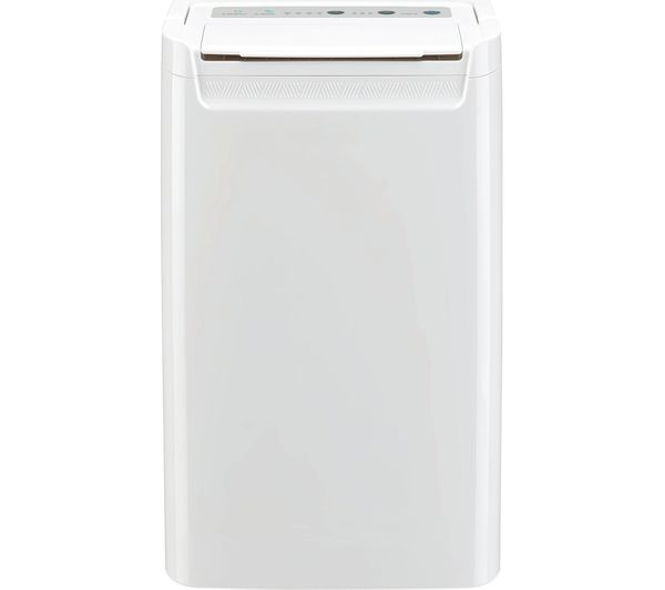 Buy Essentials C10dh16 Dehumidifier Free Delivery Currys