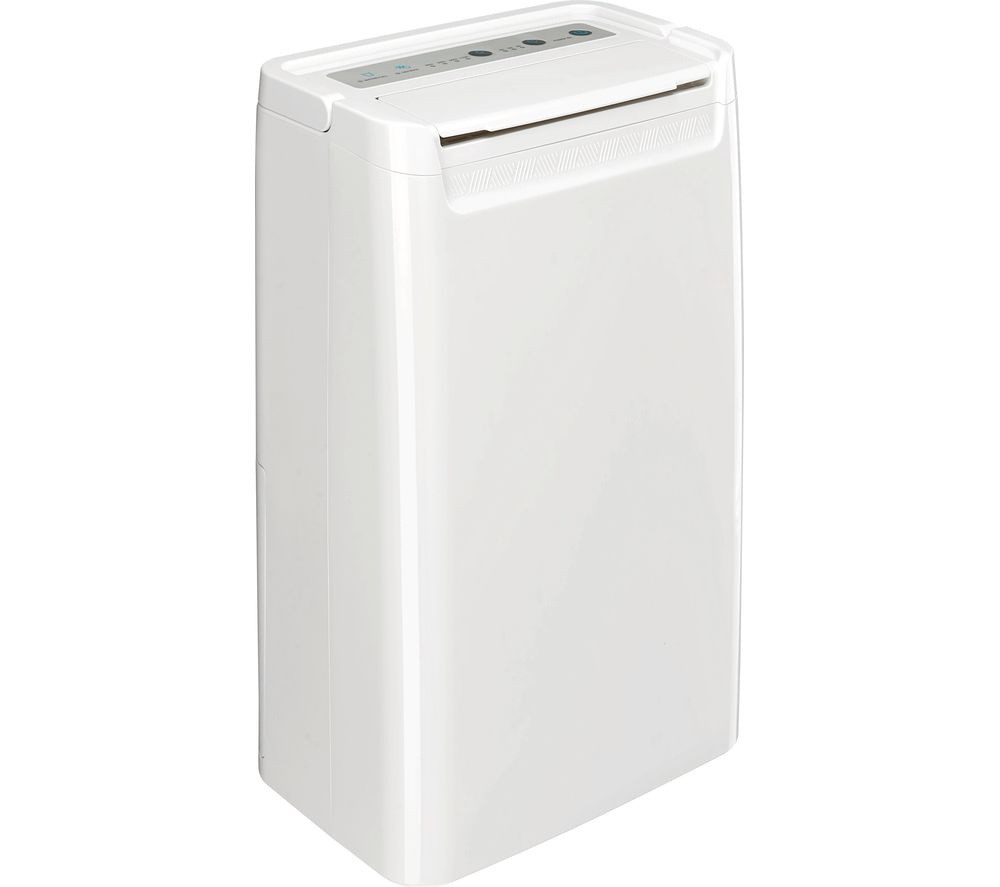 Image of ESSENTIALS C10DH16 Dehumidifier