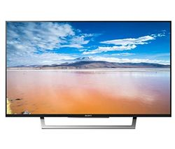 "SONY BRAVIA 32WD752SU Smart 32"" LED TV"