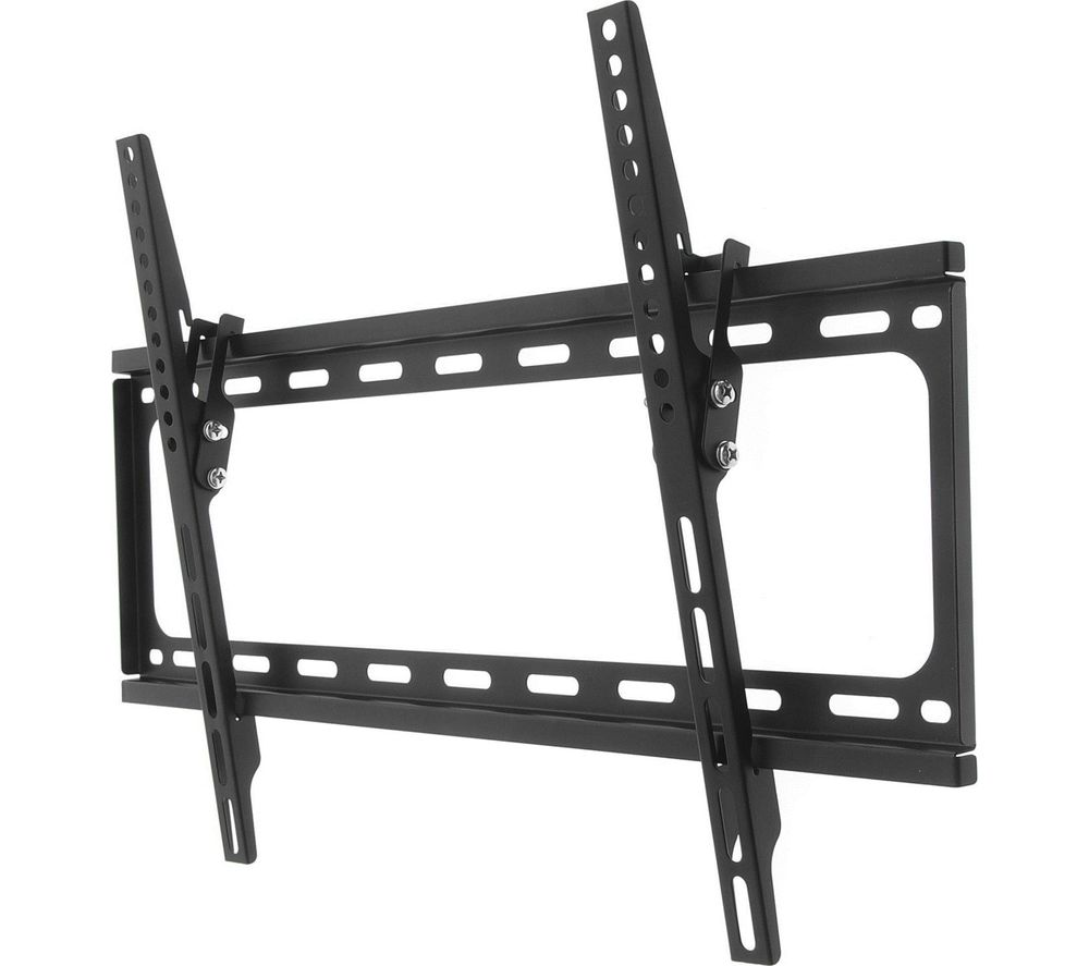 TTAP TTD604T1 Tilt TV Bracket