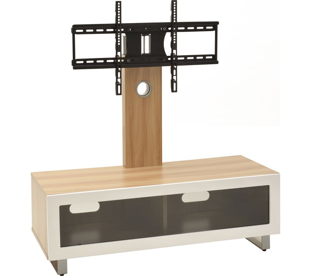 Compare prices for Ttap TVS1002 TV Stand with Bracket