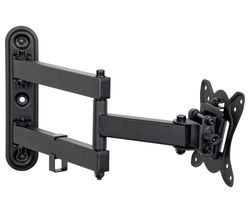 THOR 28085T Full Motion TV Bracket