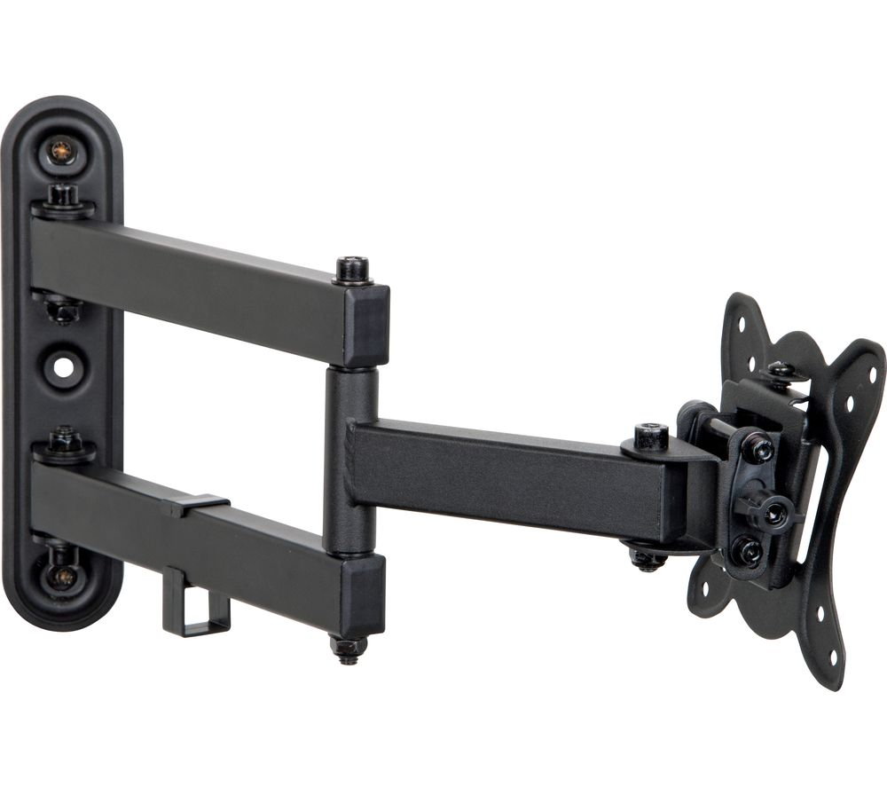 Image of THOR 28085T Full Motion TV Bracket