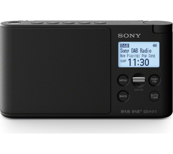 Watch furthermore Watch together with Sony Xdr S41d Portable Dab Fm Clock Radio Black 10161504 Pdt moreover Sony Icfm260 Portable Digital Radio likewise Sony HID B70T Dash Information Alarm Clock. on sony clock radio