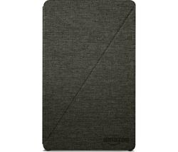Fire HD 8 Case - Black
