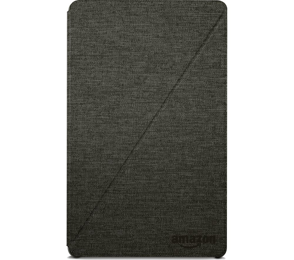 on sale 80b7f 8a674 AMAZON Fire HD 8 Case - Black