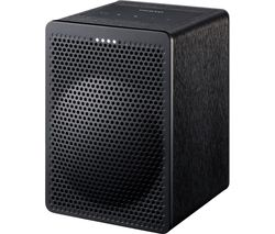 ONKYO G3 Wireless Smart Sound Speaker - Black