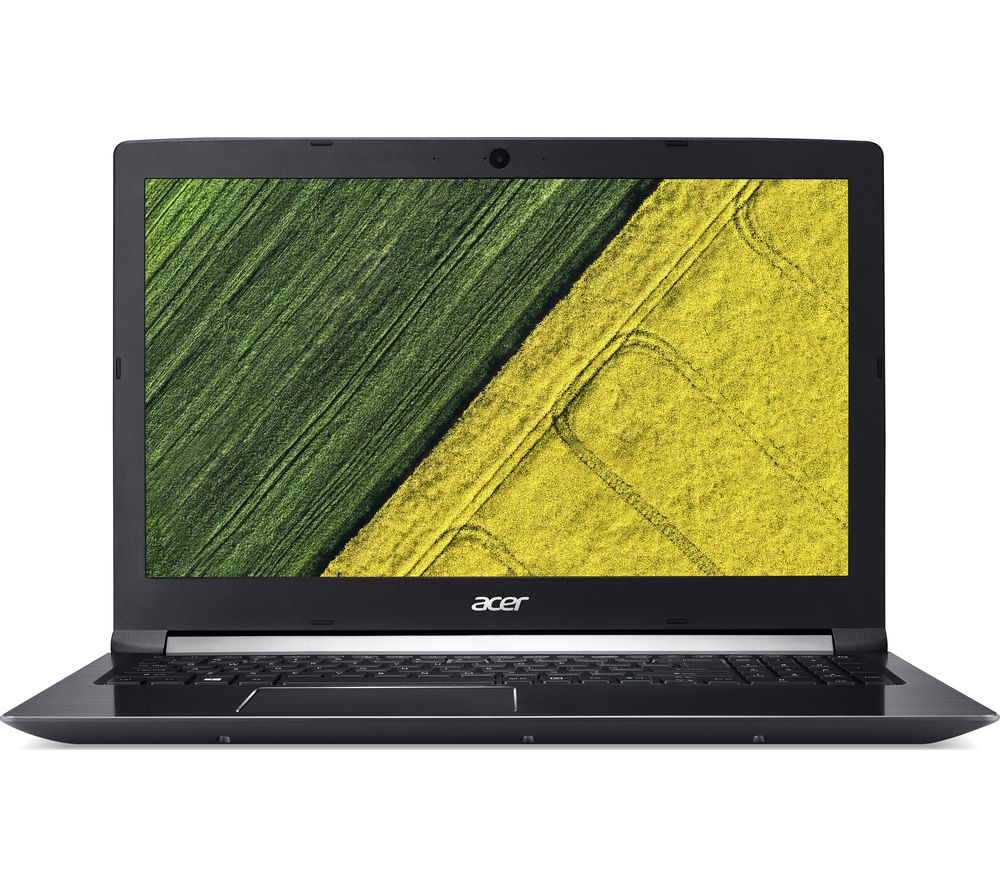 Download Drivers: Acer TravelMate C310 VGA