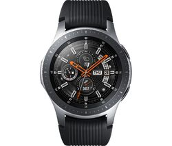 Galaxy Watch - Silver, 46 mm