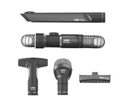 VAX Cordless Pro Kit