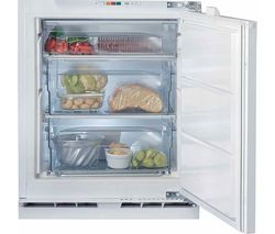 IZ A1.UK.1 Integrated Undercounter Freezer