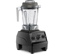 Explorian E310 Blender - Black
