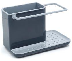JOSEPH JOSEPH Sink Caddy - Grey