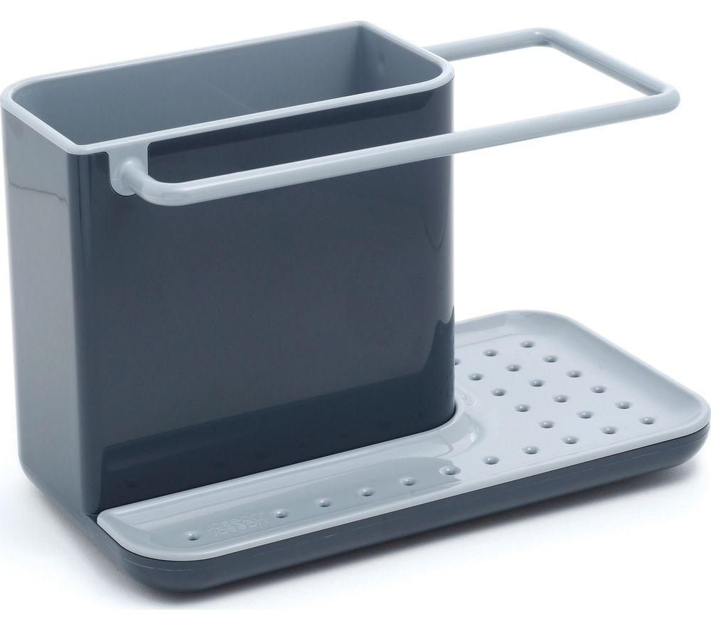 Sink Caddy - Grey