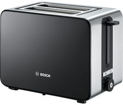Sky TAT7203GB 2-Slice Toaster - Black