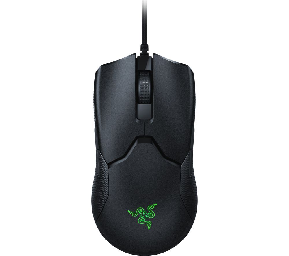 Image of Razer Viper - Lightweight Esports Gaming Mouse