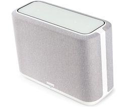 Home 250 Wireless Multi-room Speaker - White