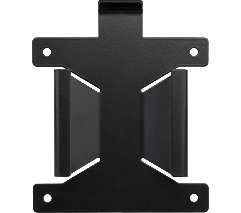 Image of IIYAMA MD BRPCV02 Monitor PC Bracket