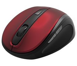 MW-400 Wireless Optical Mouse