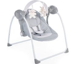 Relax&Play Baby Swing