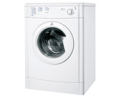 Vented Tumble Dryers