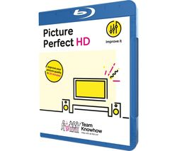 Picture Perfect HD