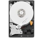 WD Purple Surveillance Storage Internal Hard Drive - 1 TB