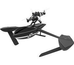 PARROT PF723400 Minidrone Evo - Hydrofoil Orak