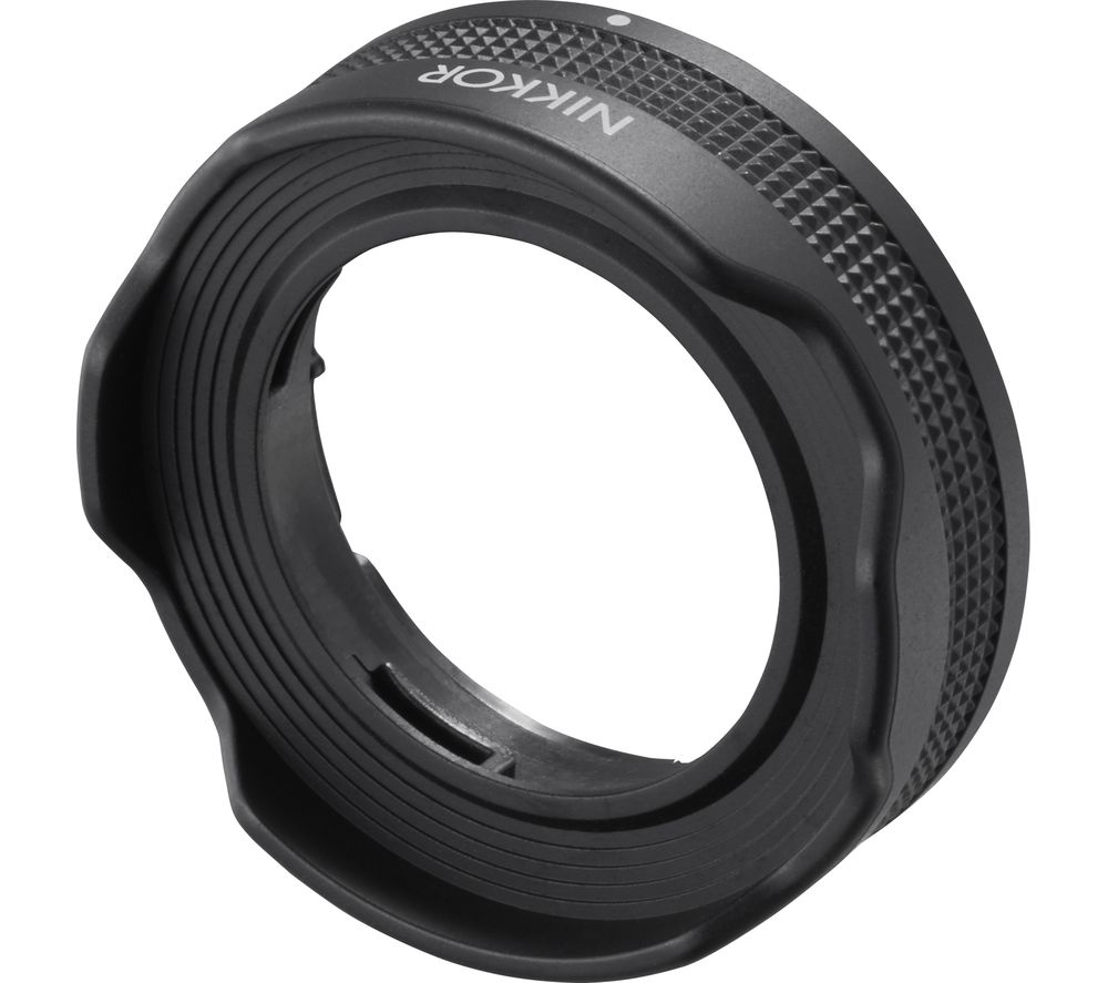 Compare prices for Nikon AA14-B Lens Protector