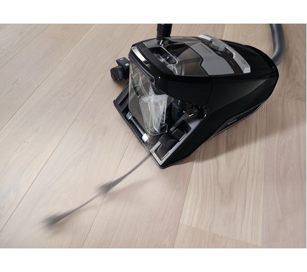 Buy MIELE Blizzard CX1 Parquet Cylinder Bagless Vacuum Cleaner ...