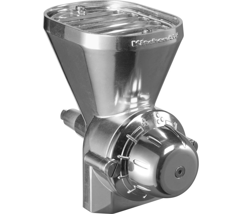 KITCHENAID 5KGM Grain Mill Attachment
