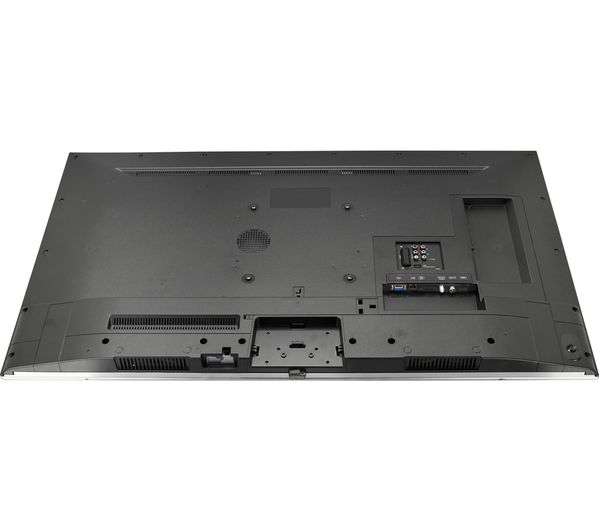 "Buy JVC LT-43C888 43"" Smart 4K Ultra HD HDR LED TV"