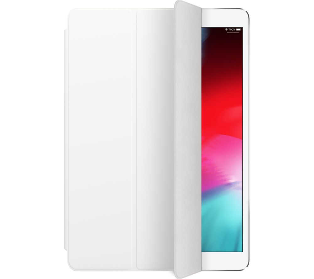 "APPLE 10.5"" iPad Pro Smart Cover - White"