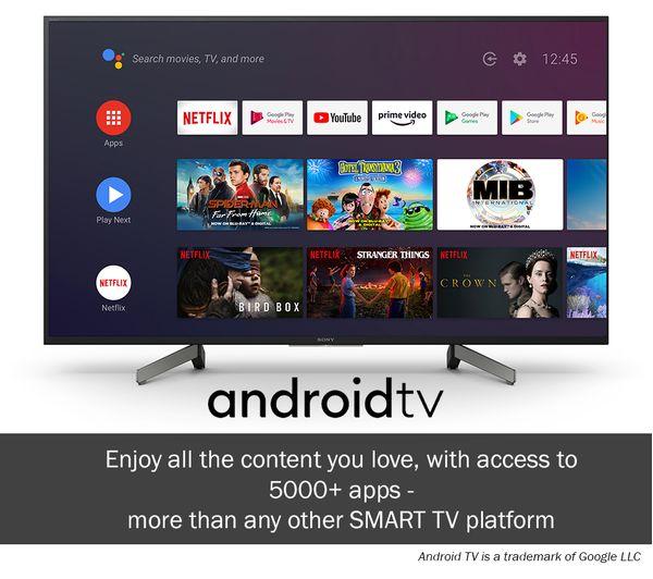 How Do I Download the Spectrum App on My Vizio Smart TV?