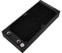 EK-CoolStream PE 240 Cooling Radiator