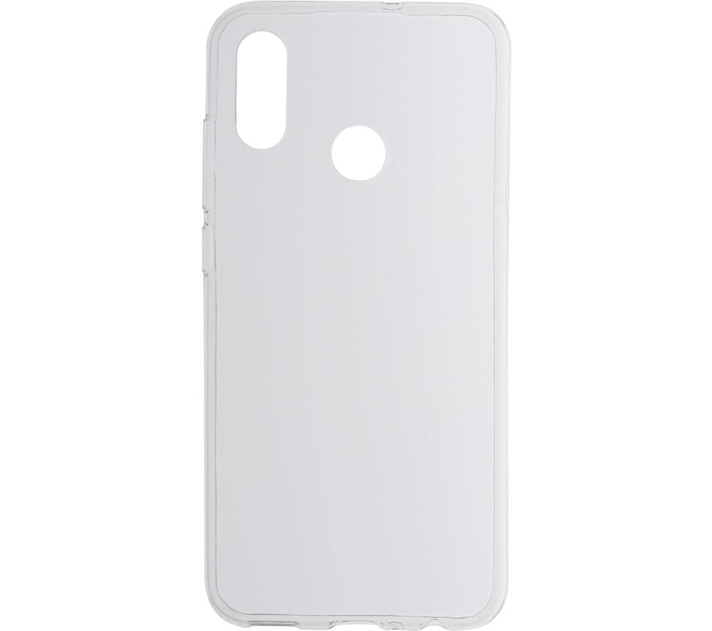 Image of Huawei P Smart 2019 Case - Clear