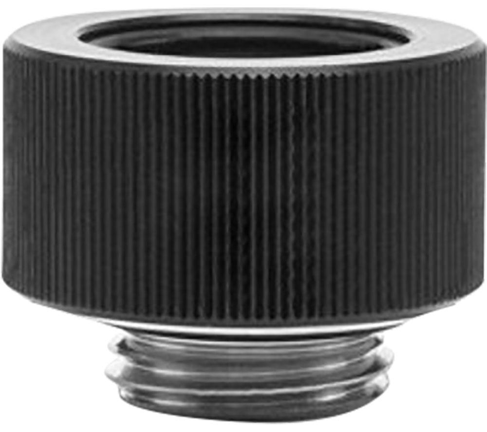EK COOLING EK-HTC Classic 14 mm Compression Fitting - G1/4