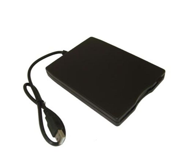 Compare retail prices of Dynamode External USB Floppy Disc Drive to get the best deal online