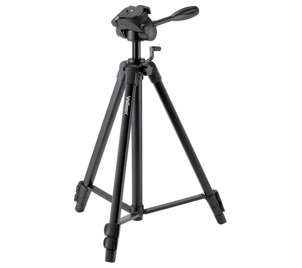 Compare prices for Velbon EF-61 Tripod