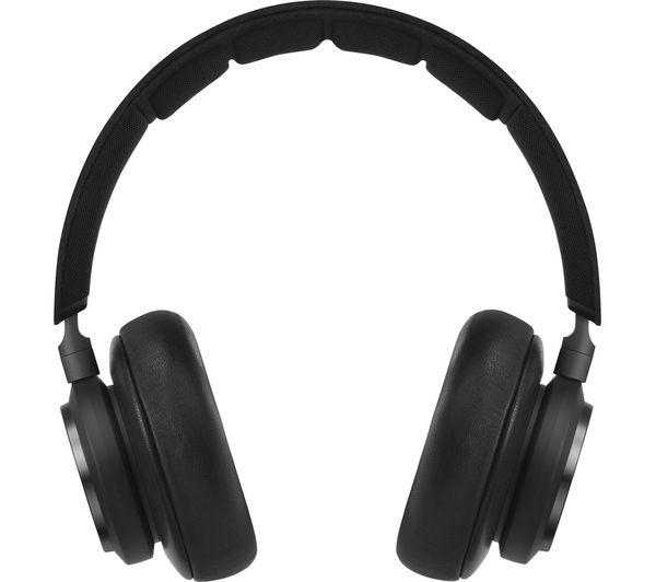 Joystick Bluetooth Seisa B O Beoplay P2 Portable Bluetooth Speaker Best Fm Bluetooth Transmitter For Older Cars Km19 Mag Mount Insignia Portable Bluetooth Speaker Ns Cspbt03: Buy B&O Beoplay H7 BO1643026 Wireless Bluetooth Headphones