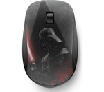 HP Star Wars Special Edition Wireless Optical Mouse