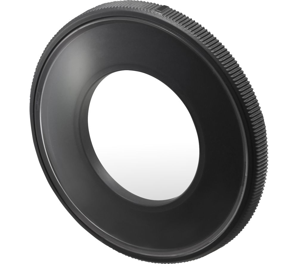 Compare prices for Nikon AA14-A Lens Protector