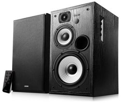 EDIFIER R2730DB 2.0 Speakers - Black