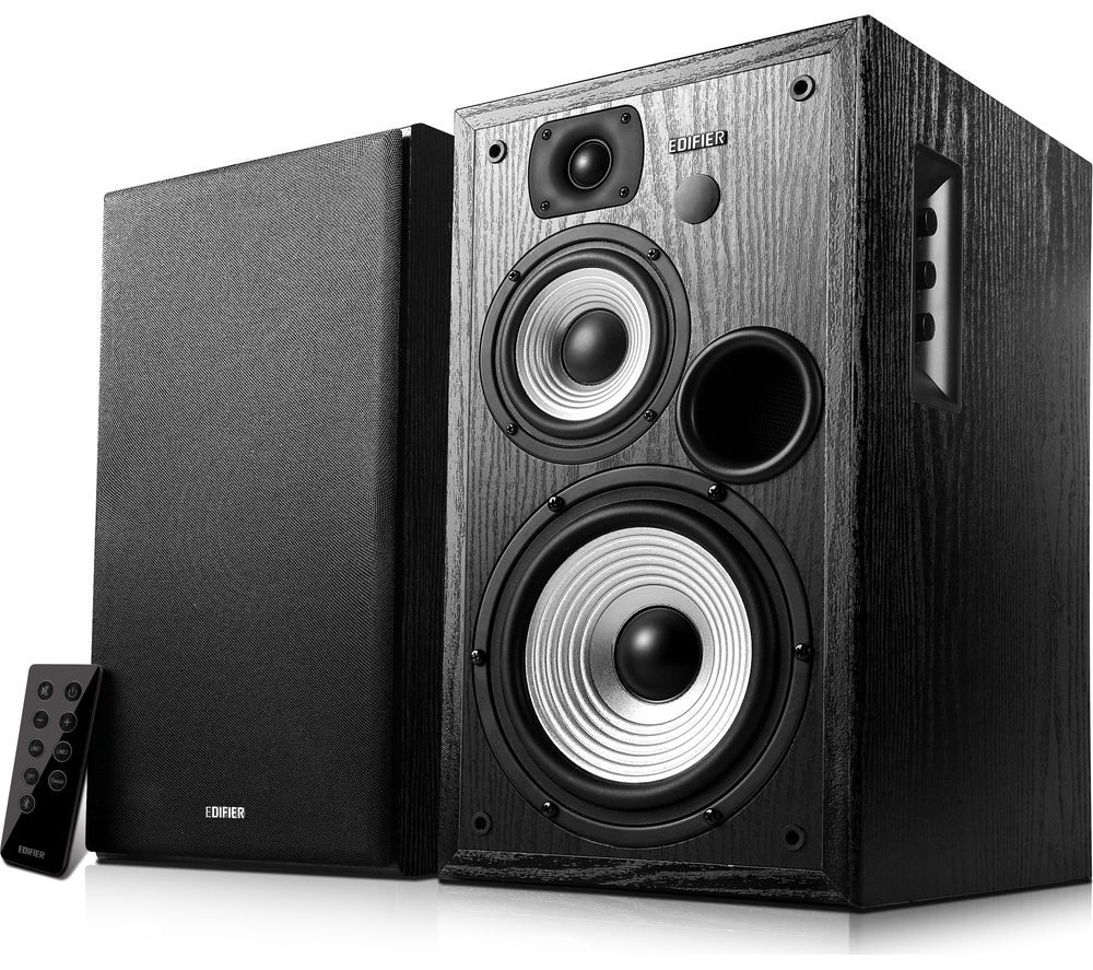 how to get pc to change bluetooth speakers