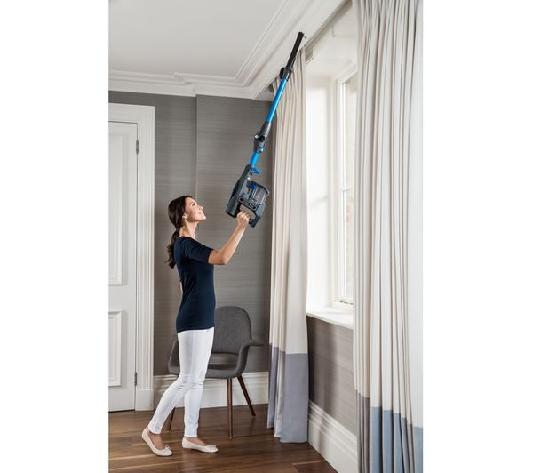 Buy Shark If200uk Cordless Vacuum Cleaner With Duoclean