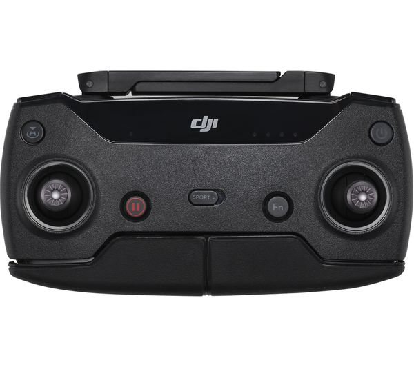 Buy DJI Spark Controller | Free Delivery