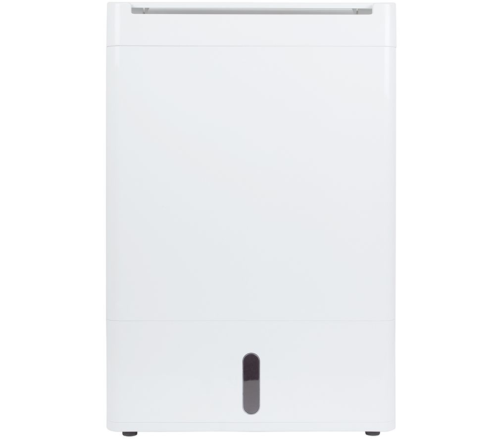 MEACO DD8L Zambezi Dehumidifier - 8 litre daily extraction