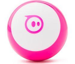 SPHERO Mini - Pink