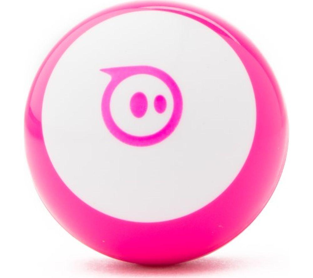 Compare prices for SPHERO Mini - Pink